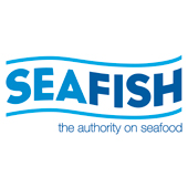 seafish authority